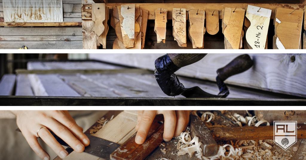 stile castagno, classico, rustico, moderno, artena legnami - artigianato