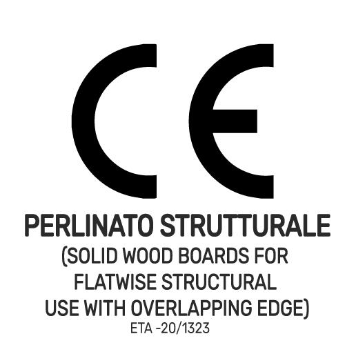 perlinato-strutturale