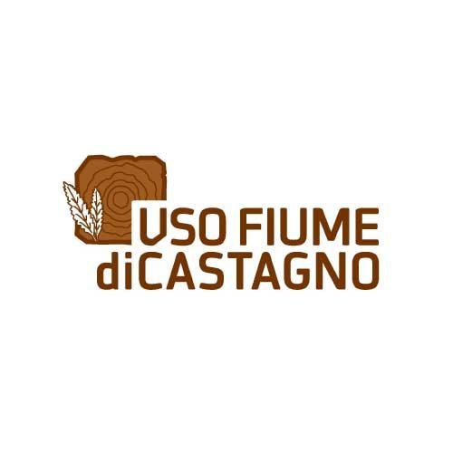 usofiume_500x500